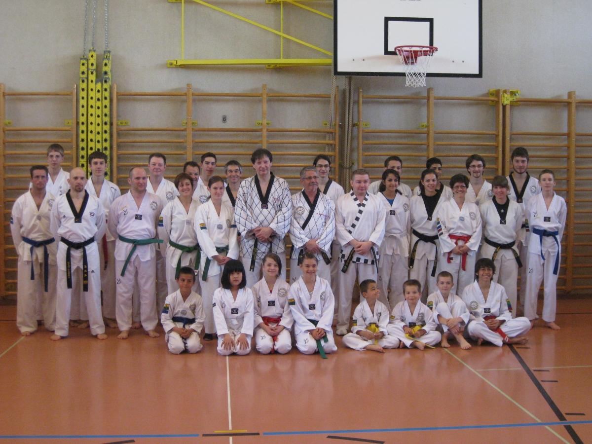stage-taekwondo-2012