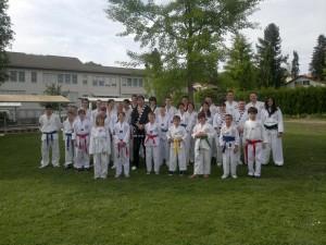stage-taekwondo-2011